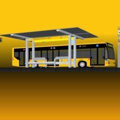 Reus Transport amplia el sistema de bus a demanda