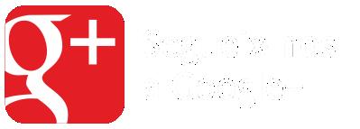 iconosGoogle