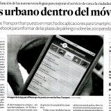 El bus urbà al teu mòbil