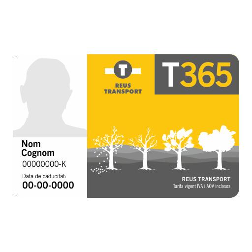 T365-300