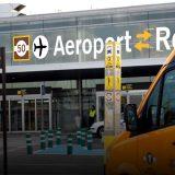 Nous horaris L50 Aeroport
