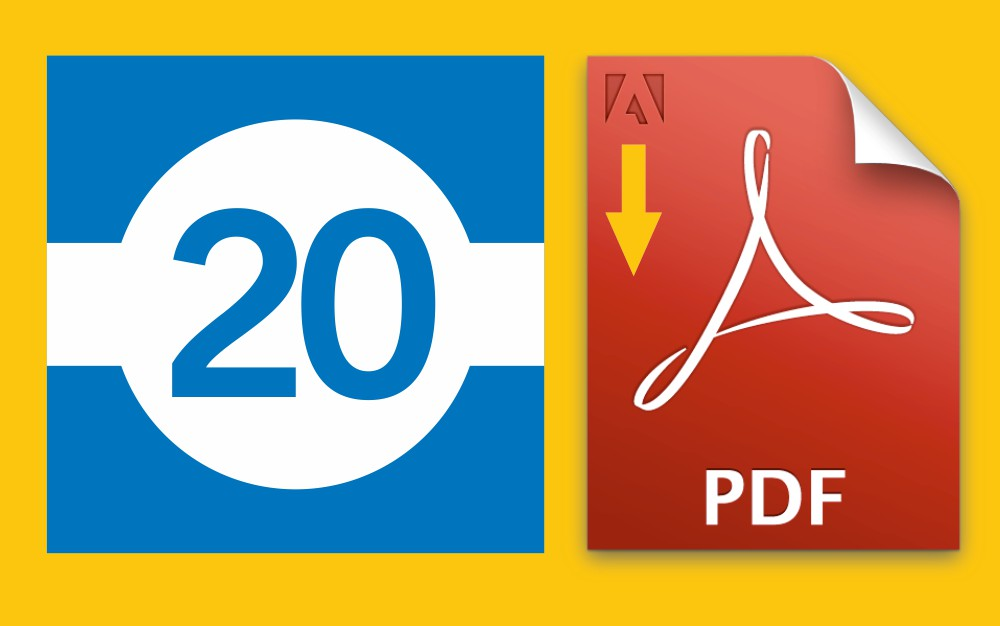 iconosPDF20