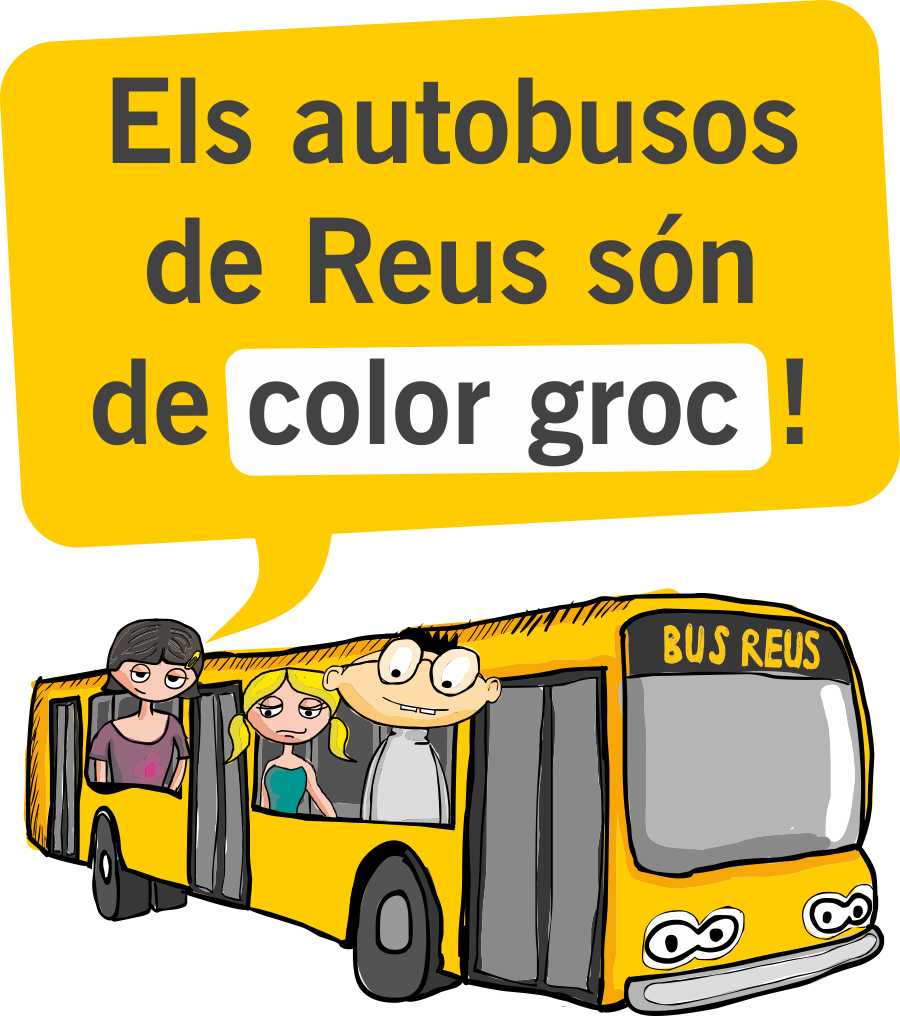 RcolorAutobusos2