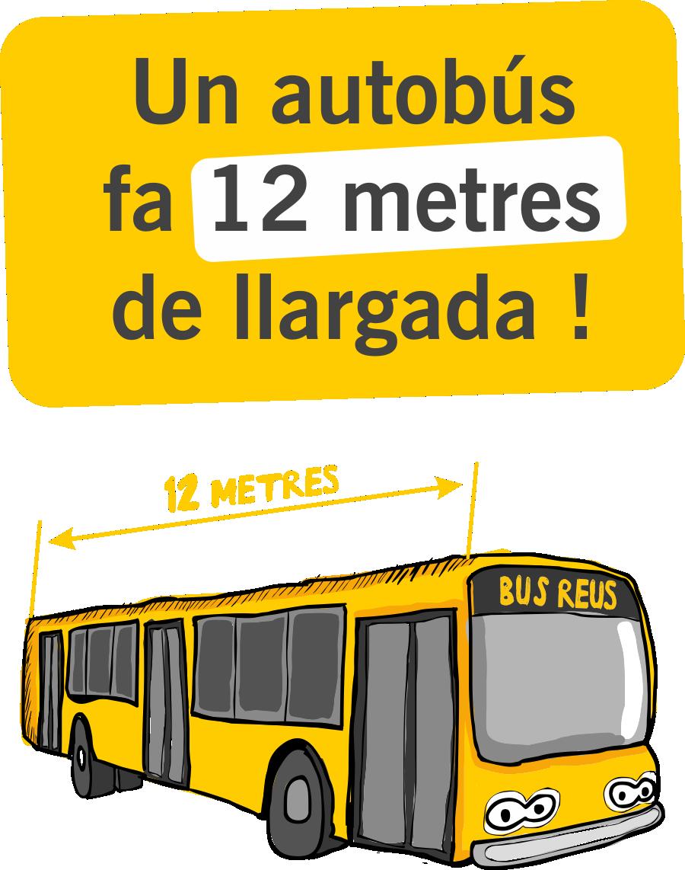 RmidaAutobus