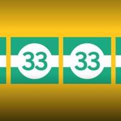 Nous horaris Línia 33 Oques-El Pinar