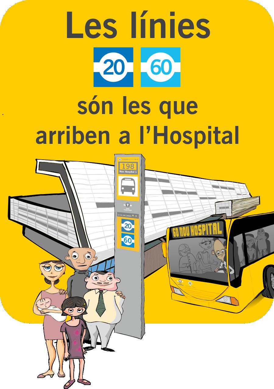 RHospital