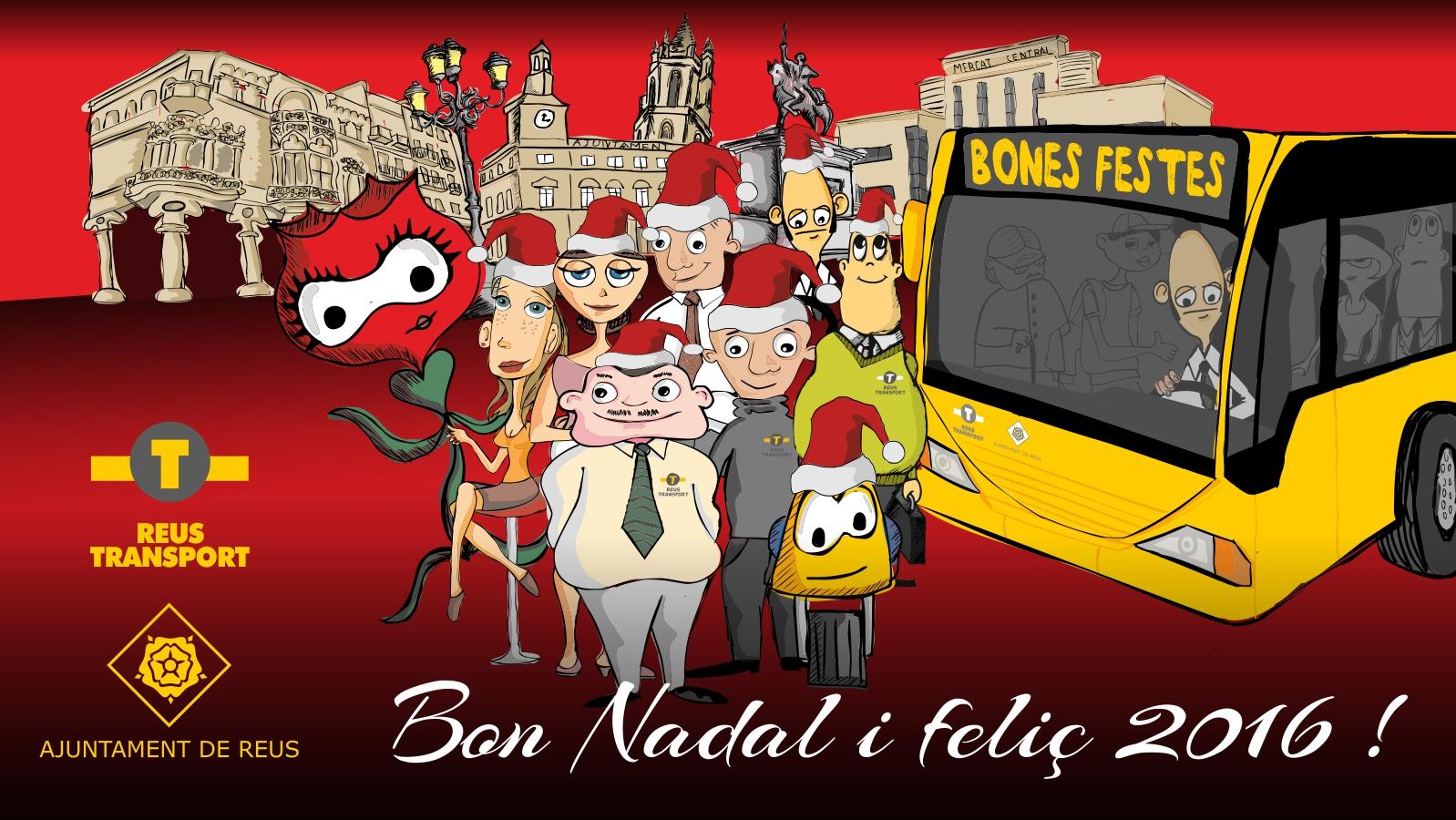 bonNadal2015