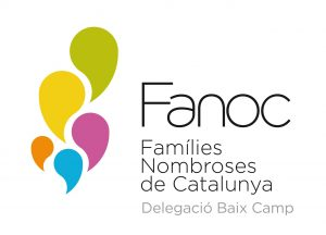 Fanoc