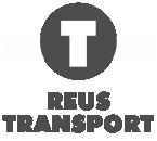 REUS: TRANSPORT PÙBLIC URBÀ DE REUS / TRANSPORTE PÚBLICO URBANO DE REUS