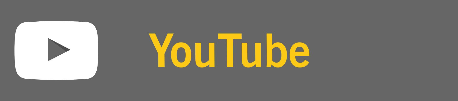 canal de youtube de reus transport
