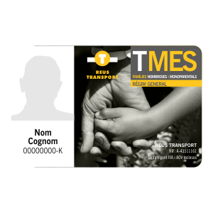 TMES GENERAL